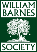William Barnes Society